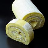 kawamuraのロールケーキ