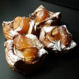 Kawamuraのアップルパイ